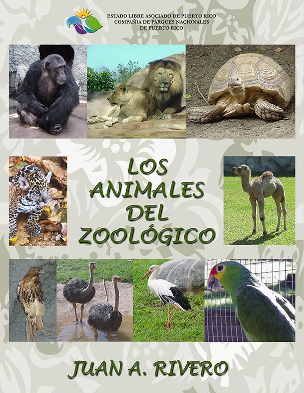 portada-libro-zoo