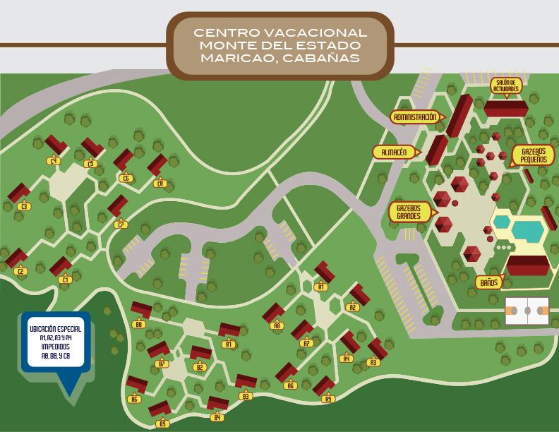 centro_vacacional_monte_del_estado